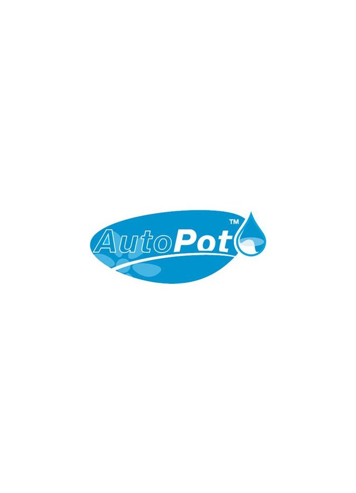 AUTOPOT 16POT XL KIT
