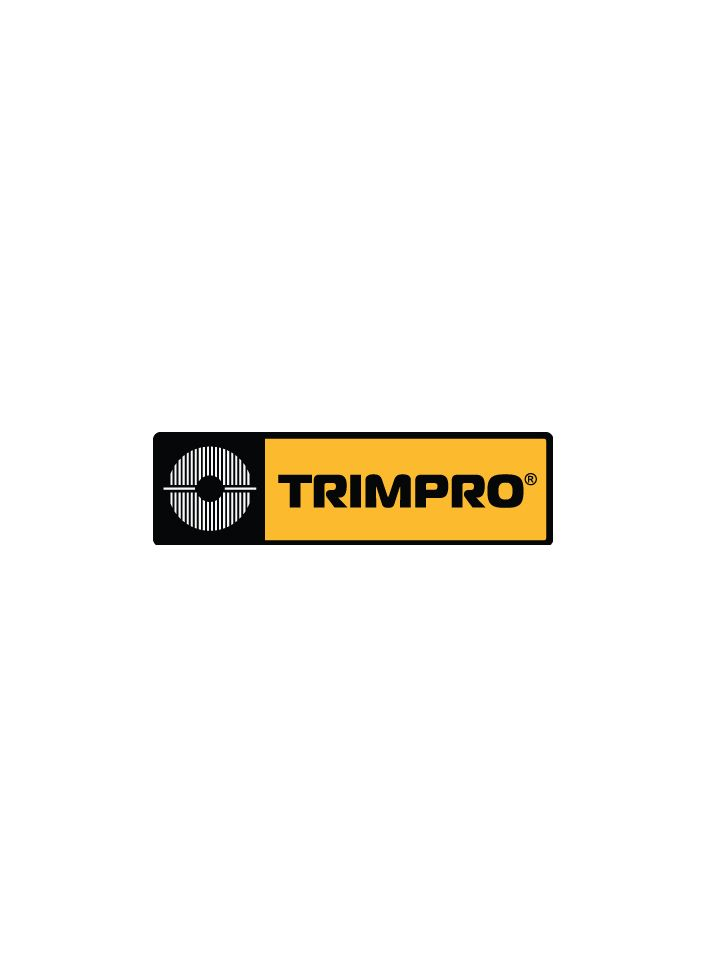 TRIMPRO ROTOR & WORKSTATION