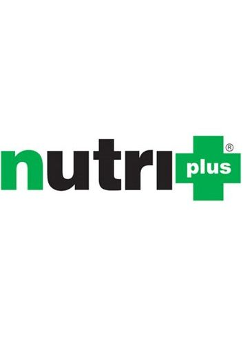 Nutri + authentik bloom 500ml
