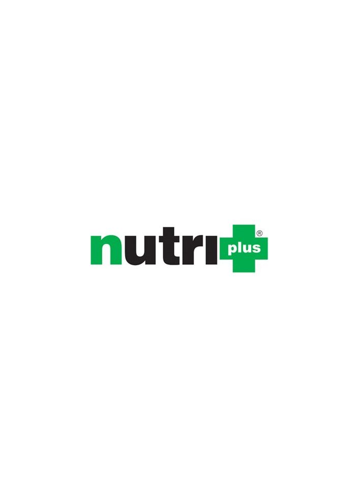 Nutri+ coco plus nutrient bloom A 1 l