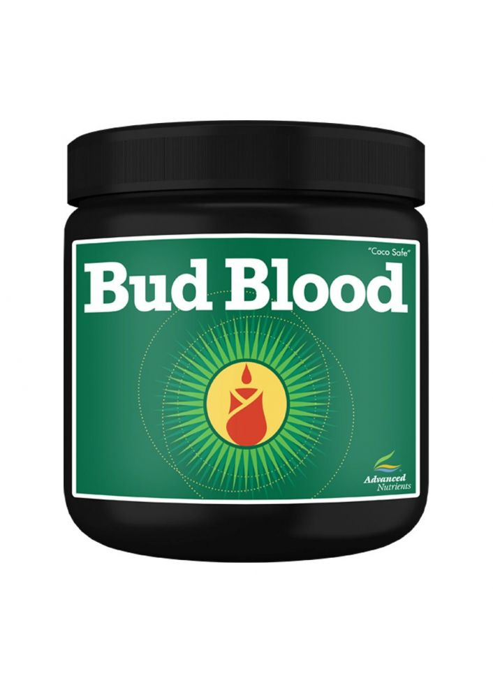 Advanced nutrients bud blood 300g
