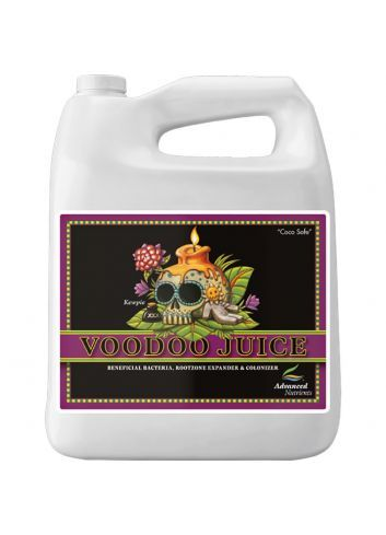 Advanced nutrients voodoo juice 23L