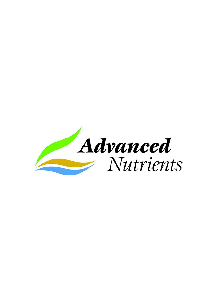 Advanced nutrients ancien earth organic 1L