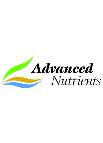 Advanced nutrients ph up 4L