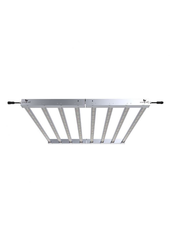 FUTUR VERT FLORAMAX LED GROW LIGHT 660W 347V / 480V