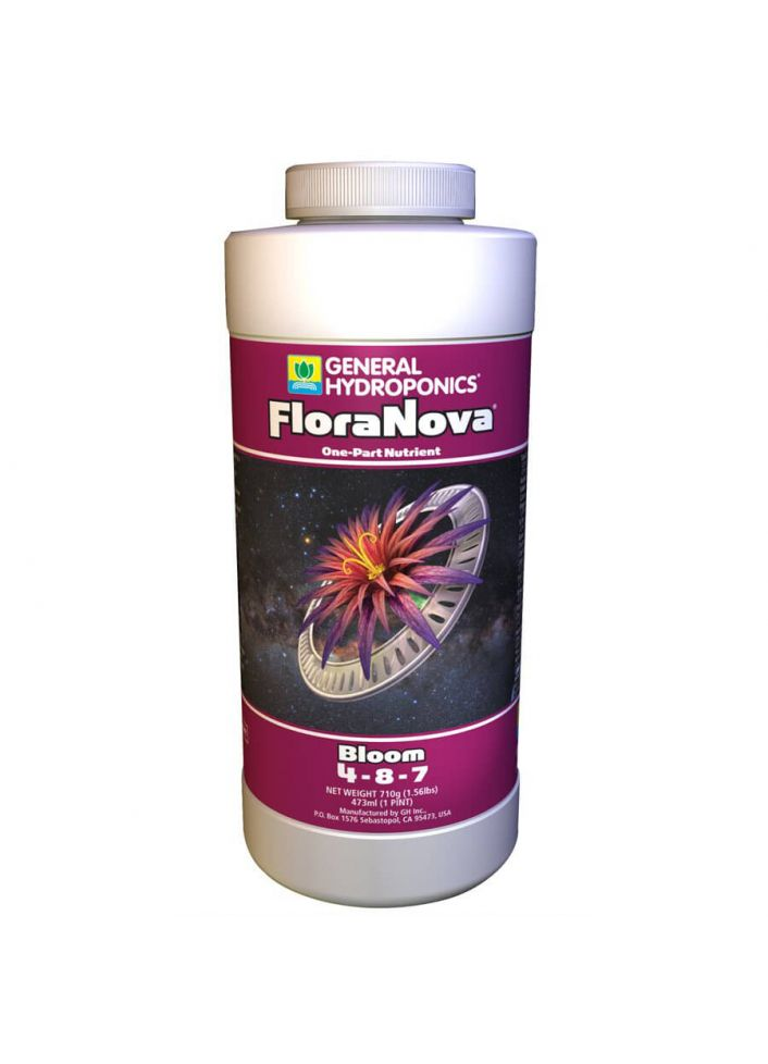 FLORA NOVA BLOOM 16 OUNCE