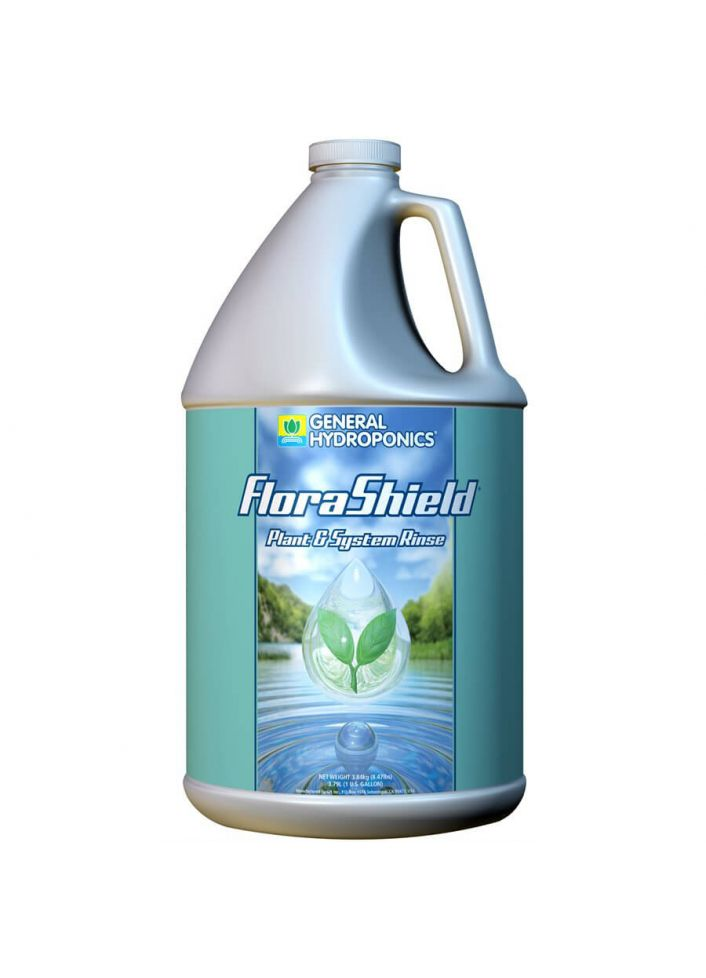 FLORA SHIELD 1 GALLON