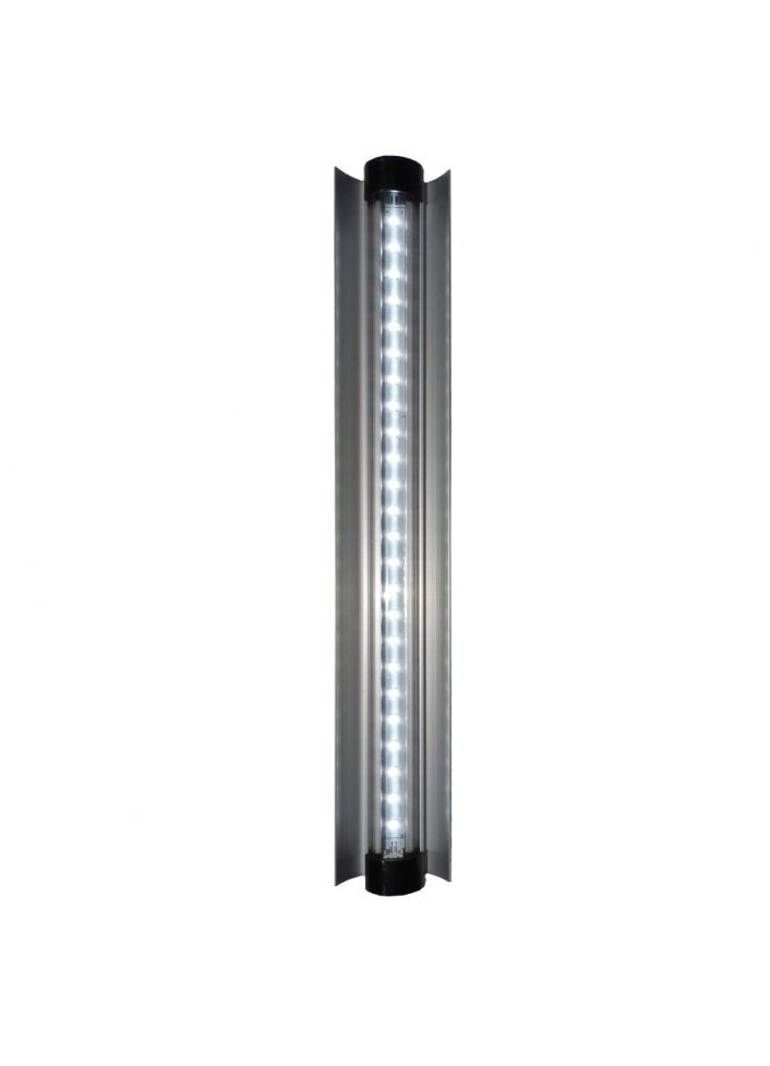 SUNBLASTER LED STRIP LIGHT HO 6400K 36W 3'